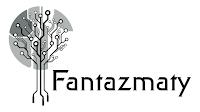 Fantazmaty