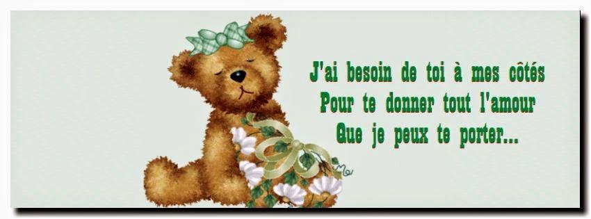 Poème Amour Poésie Et Citations 2019 Sms Pour Dire Reviens