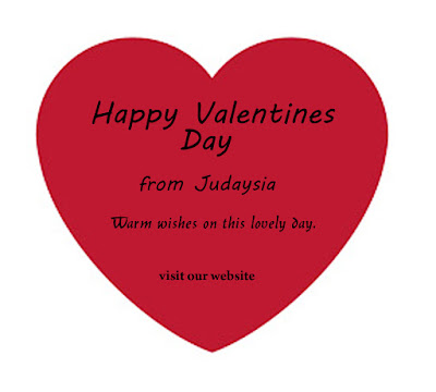 http://judaysia.com/index.html