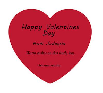 http://judaysia.com/index.html