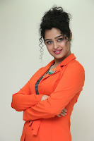 Actress Ankeeta Maharana Latest Stills HeyAndhra.com