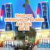 Khách sạn Newsky Đà Nẵng - Khách sạn 2 sao gần biển Đà Nẵng giá cực rẻ