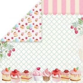 http://scrapkowo.pl/shop,papier-dwustronny-305x305-sweet-dessert-04,7854.html