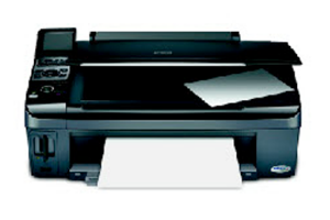Epson Stylus CX8400 Printer Driver Downloads & Software for Windows