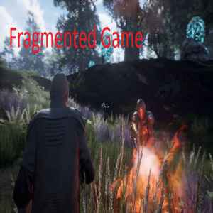 Fragmented game free download for pc