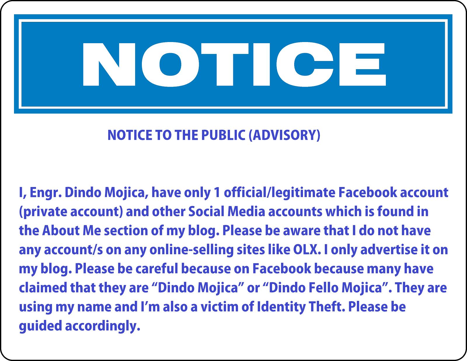 Dpwh Blue Book Philippines Pdf