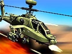 تحميل لعبة air assault 3