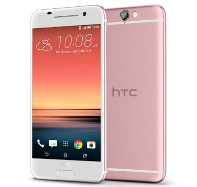 Thay màn hình HTC giá bao nhiêu tiền