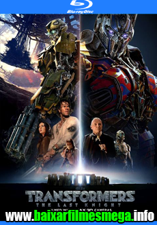 Download Transformers: O Último Cavaleiro (2017) – Dublado MP4 720p / 1080p BluRay MEGA