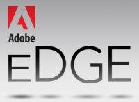 Adobe Edge per creare animazioni HTML5 per i siti web