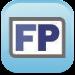 odofp.es/sobre-fp/modulo-profesional-proyecto/que-es-modulo-profesional-proyecto.html