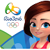 Rio 2016 Olympics Games Android APK Download