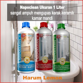 http://www.pembersihnapoclean.com