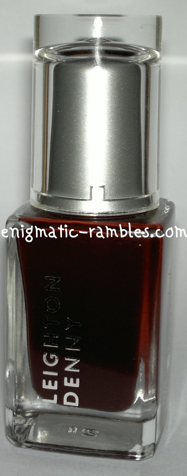 Bottle-swatch-review-leighton-denny-vamp