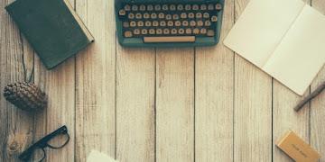 1000 Alasan Mengapa Harus Menulis
