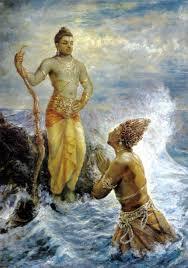Mayiliragu: Easy way to please Lord Hanuman - To have His