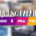 Aproveite o saldo de balanço Paraíba!!