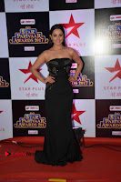 Star Parivaar Awards 2017 Red Carpet Stills .COM 0017.jpg