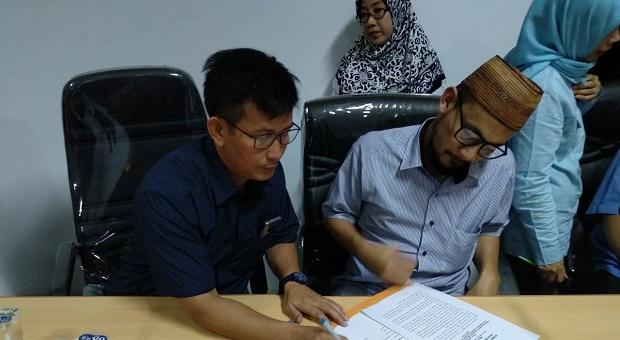 DPT Pilgub Jabar Berkurang 5.091 Pemilih
