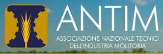 http://www.antim.it/buone-norme-digiene-negli-impianti-molitori/