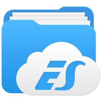 10 Useful Apps that Everyone Should have in their phone/EX File Explorer