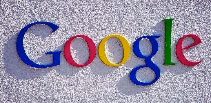 'Google Is Worse Than the NSA'  —  Rupert Murdoch