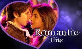 Chord Lagu Romantis Buat Nembak Gebetan atau pacar