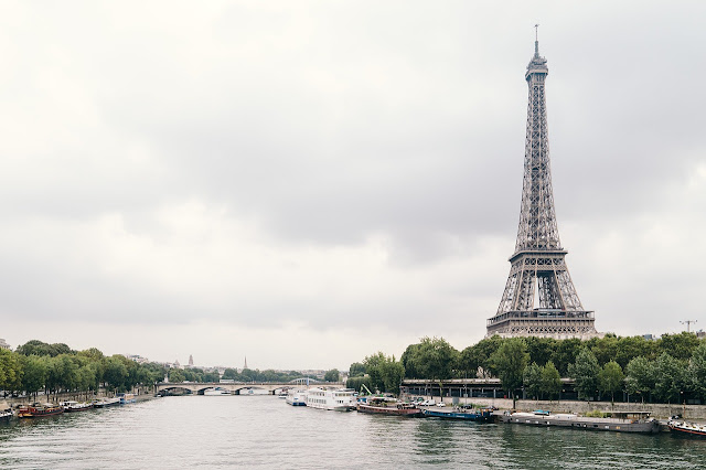 How To Choose The Best Restaurant And Hotel While In Paris