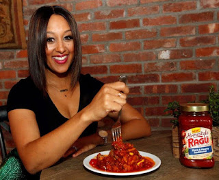 Family Dinner Nights, Encourages Parents,Tamera Mowry-Housley , health tips,