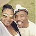 Rhythm City actor Mduduzi Mabaso 'Guys Think I'm Going To Steal Their Ladies,'