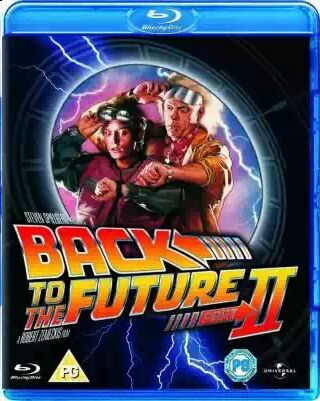 Back To The Future 2 Full Movie In Hindi Free Download