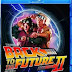Back To The Future 3 1990 Dual Audio BRRip 480p 350mb