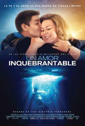 Un Amor Inquebrantable / Más Allá de la Esperanza