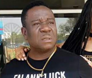 mr ibu anti xenophobia movie