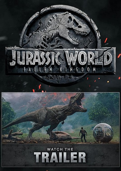 Falling Matrix Wallpaper Hk And Cult Film News Quot Jurassic World Fallen Kingdom