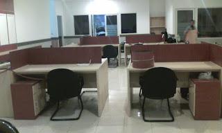 meja kantor murah surabaya
