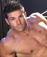 http://malestripperlive.blogspot.com/2016/12/kris-male-stripper-full-frontal-2-videos.html