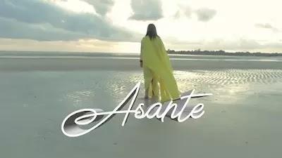 Download Audio | Natasha Lisimo - Asante