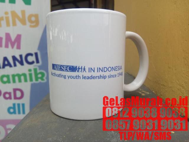 MESIN PRESS MUG DIGITAL JAKARTA