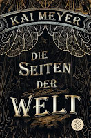 https://anjasbuecher.blogspot.co.at/2017/10/rezension-die-seiten-der-welt-13-kai.html