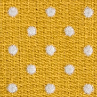 Vintage Denisebrain Fabric Of The Week Dotted Swiss