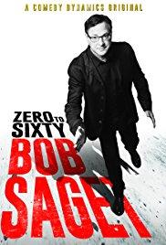 Watch Bob Saget: Zero to Sixty Online Free 2017 Putlocker
