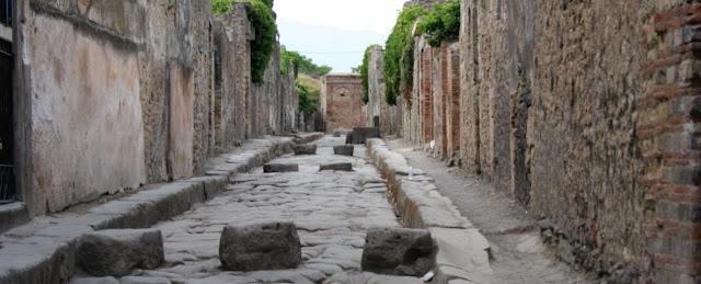 Ocupacion y Derecho romano