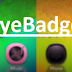 Cydia tweak ByeBadges: Completely hides all your apps badges
