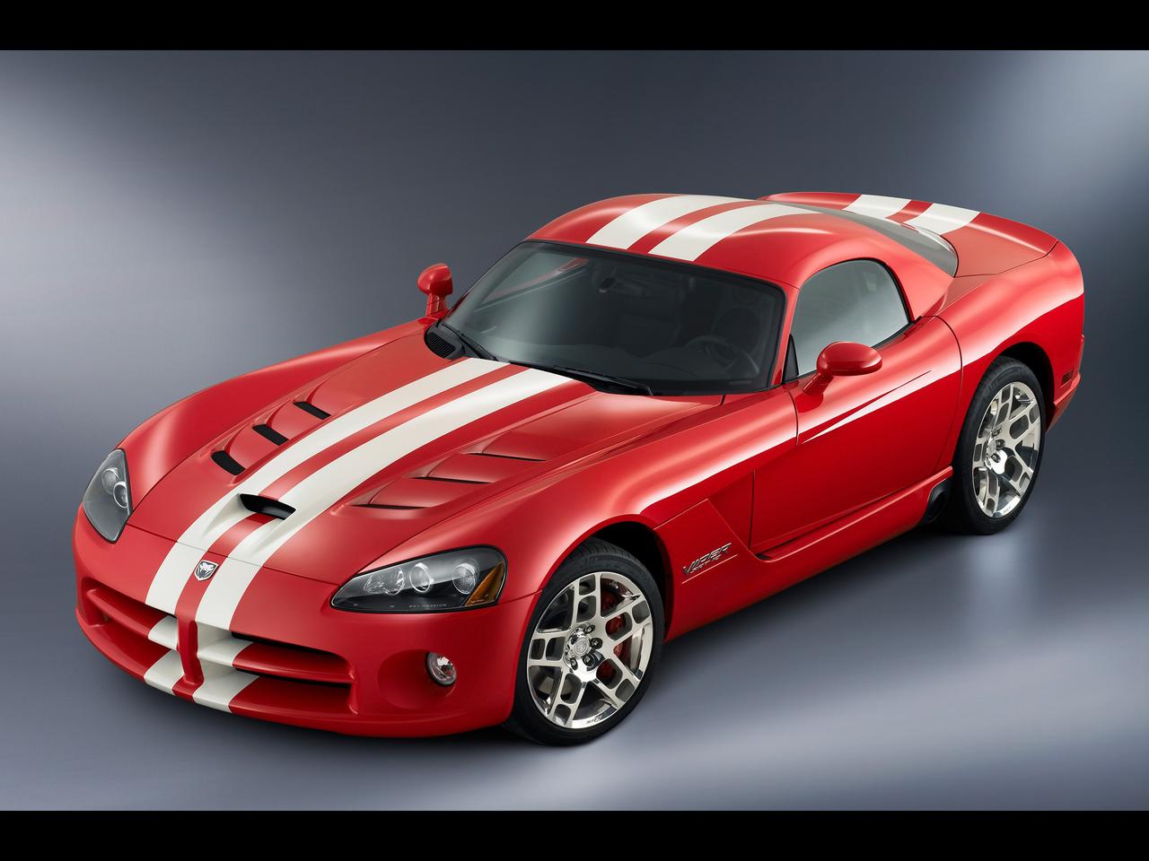 World Of Cars Dodge Viper Images 1