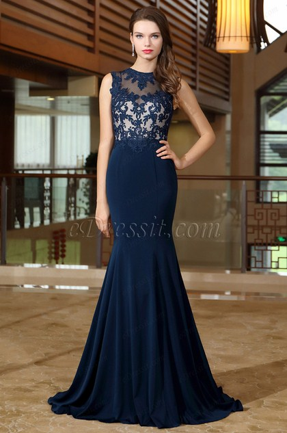 http://www.edressit.com/edressit-blue-sweetheart-formal-gown-with-lace-appliques-02171705-_p4926.html