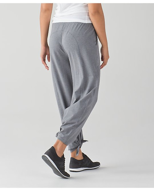 lululemon rite-time-pant