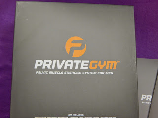 Private Gym Review