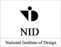 NID Recruitment for Various Administrative and Technical Posts 2018