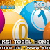 Prediksi Togel Hongkong Hari Senin Tanggal 10 Desember 2018